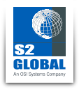 S2 Global | screeningsolution.com