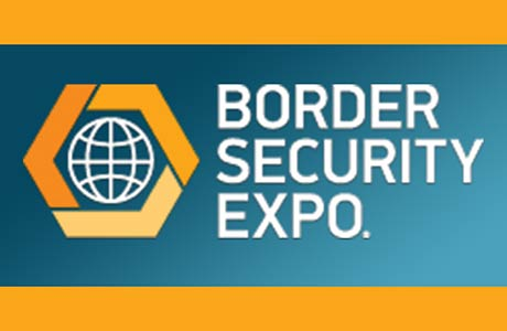 Border Security Expo