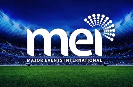 Major Events International