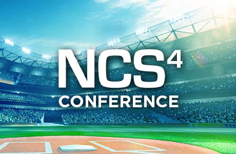NCS4 Conference
