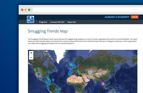 blog31-SmugglingMap-WordPress-460x300-01a