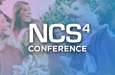 NCS4 College