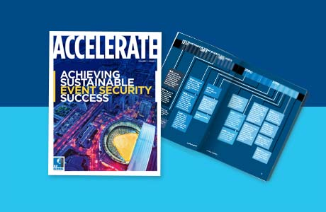 Accelerate Issue 4