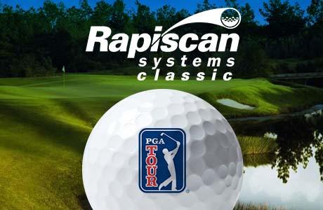 Rapiscan Classic