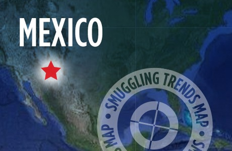 smuggling-trends-091919_2_Mexico-wordpress-460x300-00