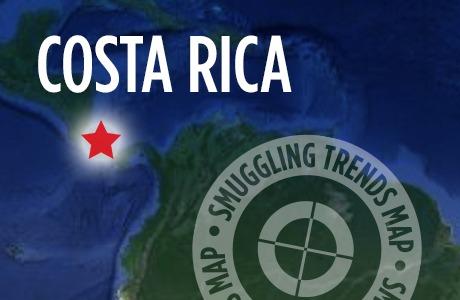 smuggling-trends-092119_2_CostaRica-wordpress-460x300-00