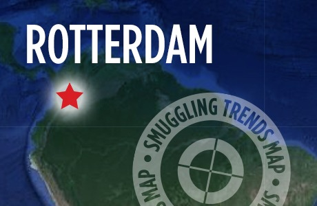 smuggling-trends-093019_2_Rotterdam-wordpress-460x300-00