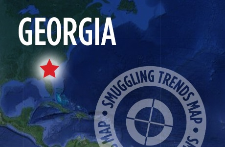 smuggling-trends-102919_2_Georgia-wordpress-460x300-00