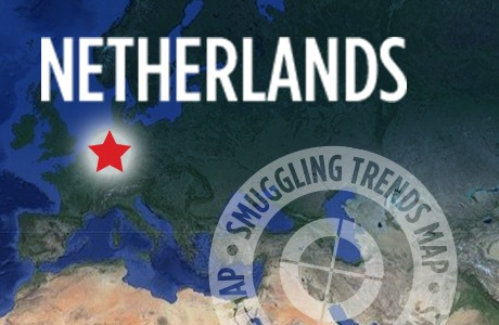 smuggling-trends-103019_2_Netherlands-wordpress-460x300-00